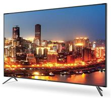 Marshal ME-5533 55 Inch 4K LED TV